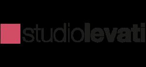Studio Levati